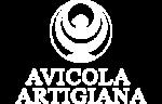 Avicola Artigiana