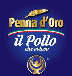 logo-penna-oro